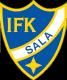 IFK-Sala-loggo1