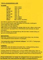 logo_borecupbladet_3_mini